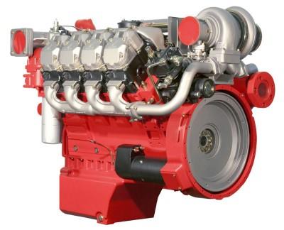 инструкция по ремонту двигателя deutz f3l912