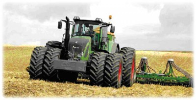 запчасти FENDT FAVORIT 936 VARIO
