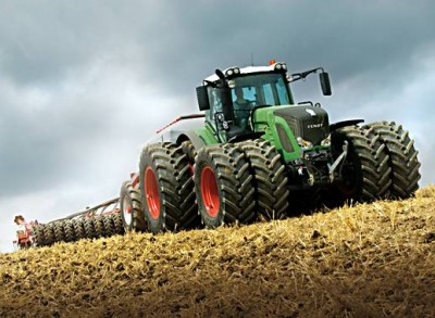 FENDT FAVORIT 926 VARIO запчасти FENDT