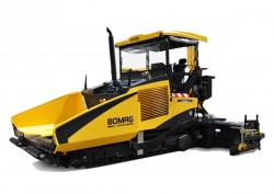 запчасти BOMAG BF 600C, BF 800C, BF 691, BF 600P, BF 800P, BF 691C